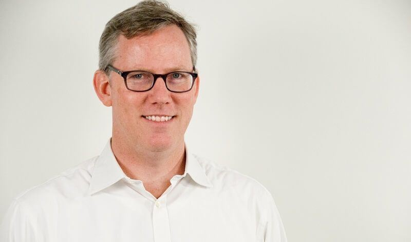 Brian Halligan, CEO de Hubspot #InboundMarketing