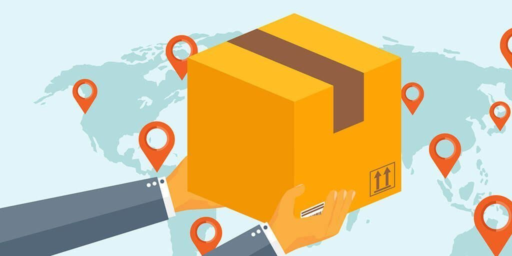 How to choose the right dropshipping providers?