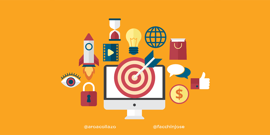 Cómo hacer una plan de Marketing Digital