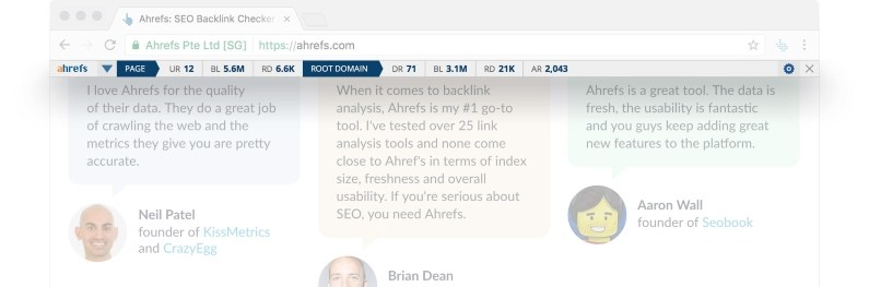 seo-toolbar-ahrefs
