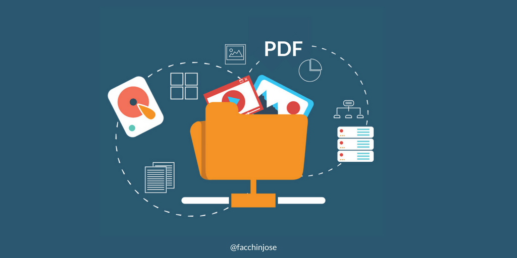 Edit Pdf Online No