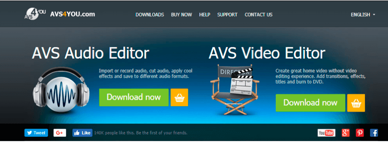 What is the best video editor? 20 Free Online Video Editing Programs