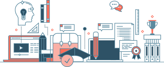 Jose Facchin - Proyecto Webescuela