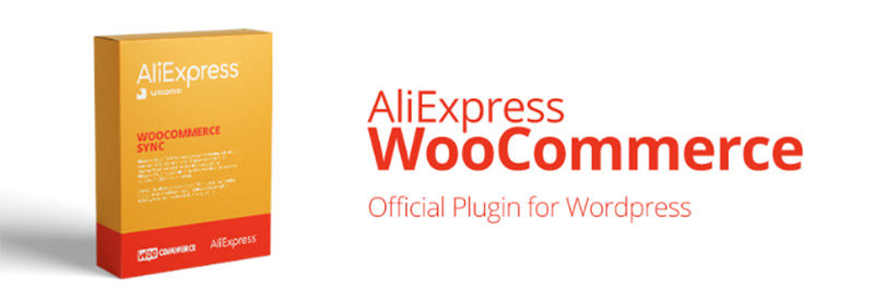 AliExpress for WooCommerce