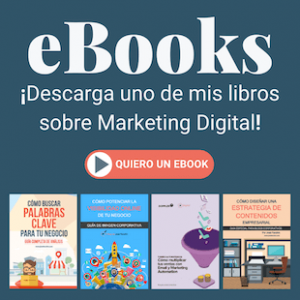 Descarga mis eBooks gratuitos